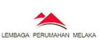 Jawatan Kosong Terkini di Lembaga Perumahan Melaka (LPM)