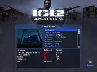 project igi 2 game free download for pc