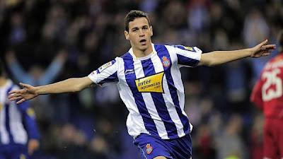 Prediksi Skor Getafe vs Zaragoza 2 Maret 2013 - prediksi bola jitu - prediksi bola akurat