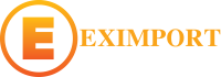 Eximport Co.,Ltd