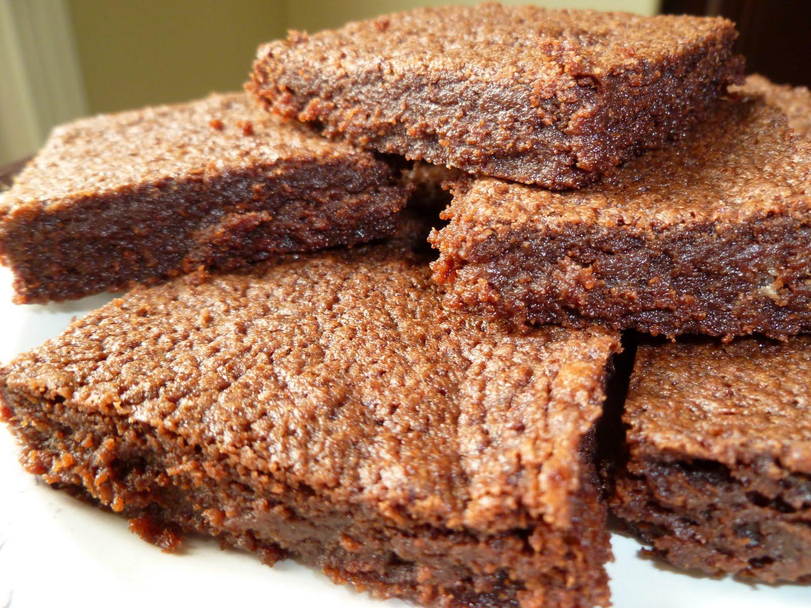Payard Chocolate Cake Chocolate Cake Made May