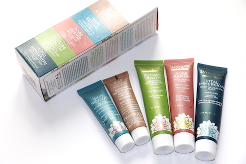Pacifica-Beauty-Skincare-Dreamy-Skin-Solution-Kit
