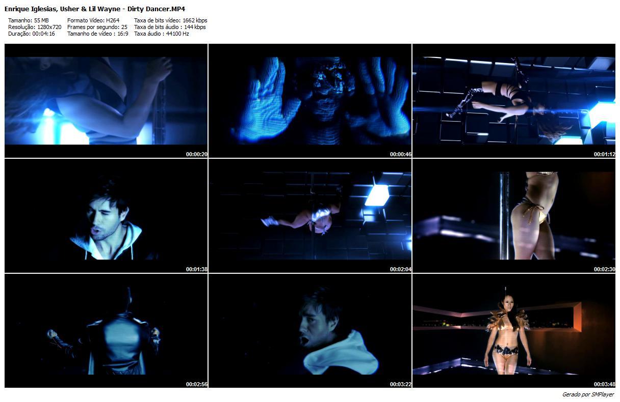 http://1.bp.blogspot.com/-cQrWFvASQho/T557Z7a3caI/AAAAAAAAEds/jCYAL9yxUZc/s1600/Enrique+Iglesias,+Usher+&+Lil+Wayne+-+Dirty+Dancer_preview.jpg