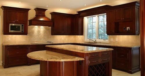 kitchen cabinet renewal home decorating ideasbathroom