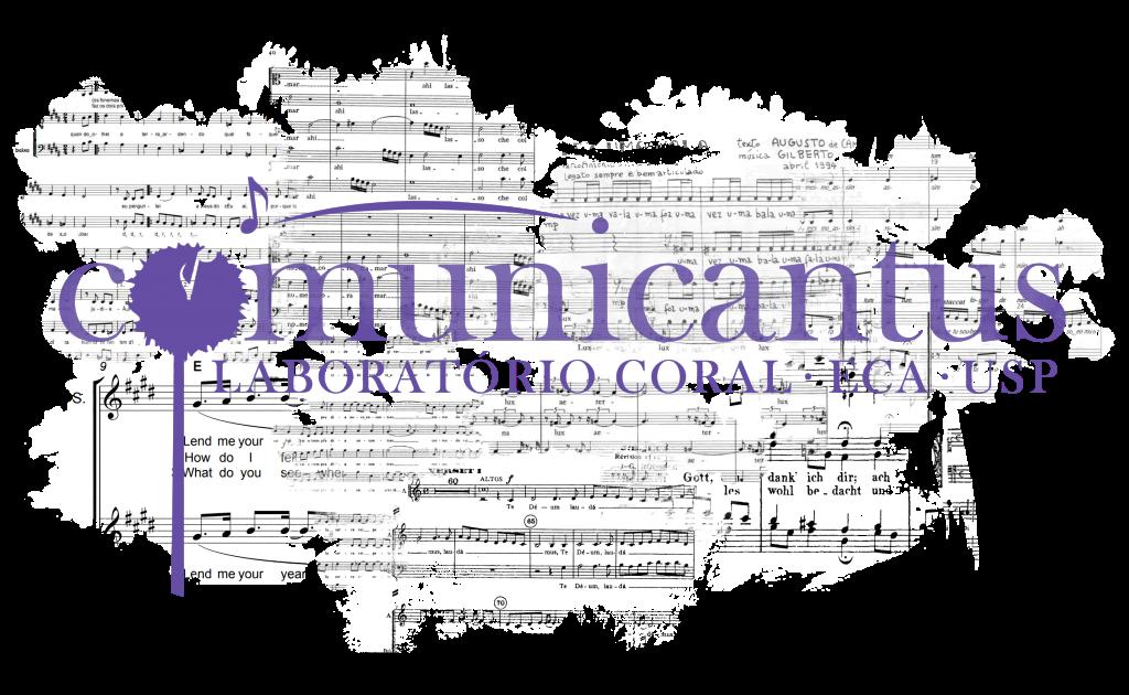Comunicantus: Laboratório Coral