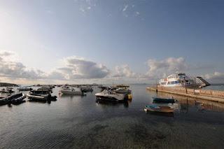 пляжи Ибицы, остров Ибица, аренда вилл на Ибице, дешевые авиабилеты на ибицу