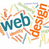 <h2>Pricelist Desain Web</h2>