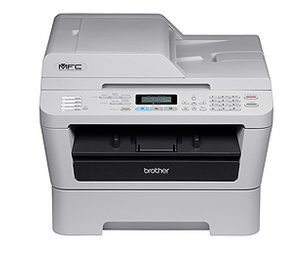 Brother MFC-7630N Driver Download