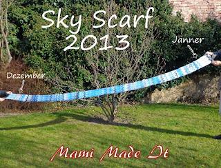 http://1.bp.blogspot.com/-cQvNhlji2pM/Utuw5itWZ9I/AAAAAAAAFQ0/uzIT4X7jzy0/s1600/skyscarf.jpg