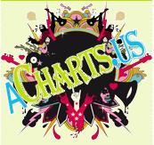 Download [Mp3]-[Official Chart Top] เพลงที่เพราะที่สุดในโลก World Singles Chart Top 40 สัปดาห์ที่ 19 สิ้นสุดวันที่ 10 May 2014 [Shared] 4shared By Pleng-mun.com