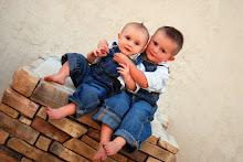 -Little Boys-