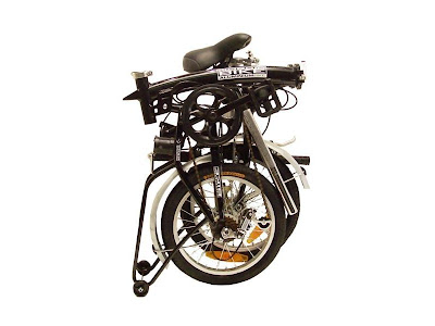 bici-plegable-nordic-16