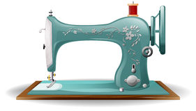 Мой блог о шитье.