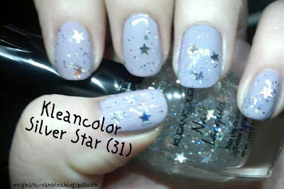 swatch-kleancolor-silver-star-31