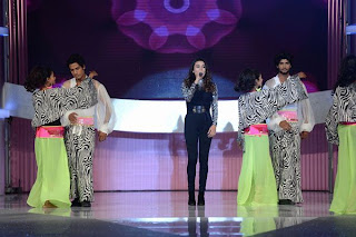 Dance Performances, Veet ,aamina sheikh,mahnoor balooch,karachi, expo center