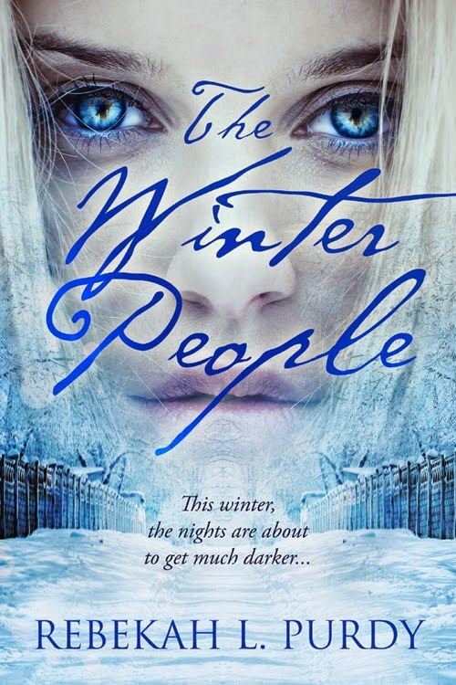 http://readsallthebooks.blogspot.com/2014/09/the-winter-people-review.html