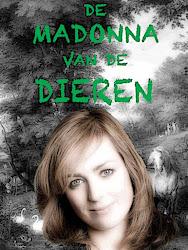 DE MADONNA VAN DE DIEREN