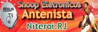 http://snoopdogbreletronicos.blogspot.com.br/2015/04/snoop-eletronicos-apresenta-sua-lista_18.html