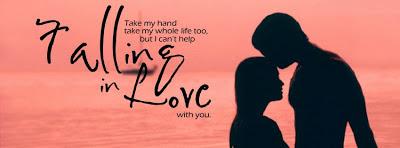 http://1.bp.blogspot.com/-cR5ISjBzReE/UJ9TcM-8IVI/AAAAAAAAA4g/pWaYQ_1HoEs/s1600/Falling_In_Love_Love_47.jpg
