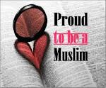 ❤️ Muslim Power (Yeahhh!) ❤️