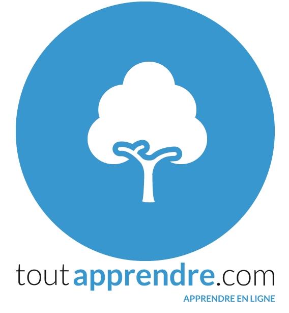 http://biblio.toutapprendre.com