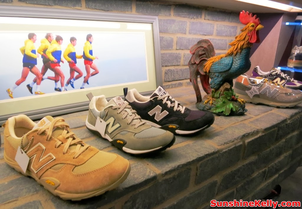 where to get new balance shoes new balance store