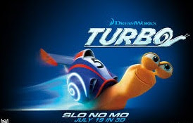 Turbo Hollywood Full Movie Online (2013)
