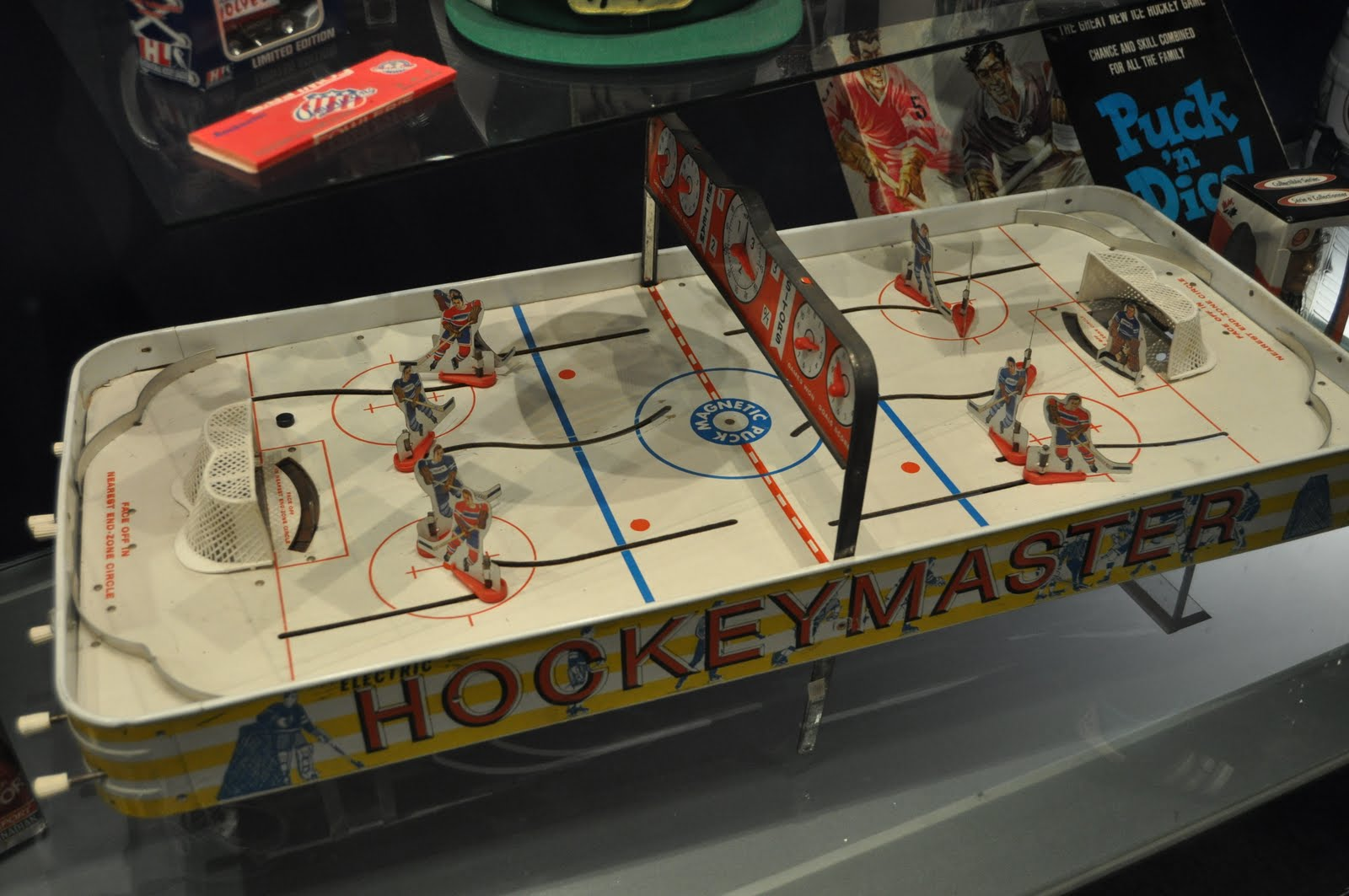 1980 usa hockey team essay Had 1980 us hockey team lost to finland, soviets would have won us olympic hockey team 1980 on ice, when the united states men's hockey team shocked the.