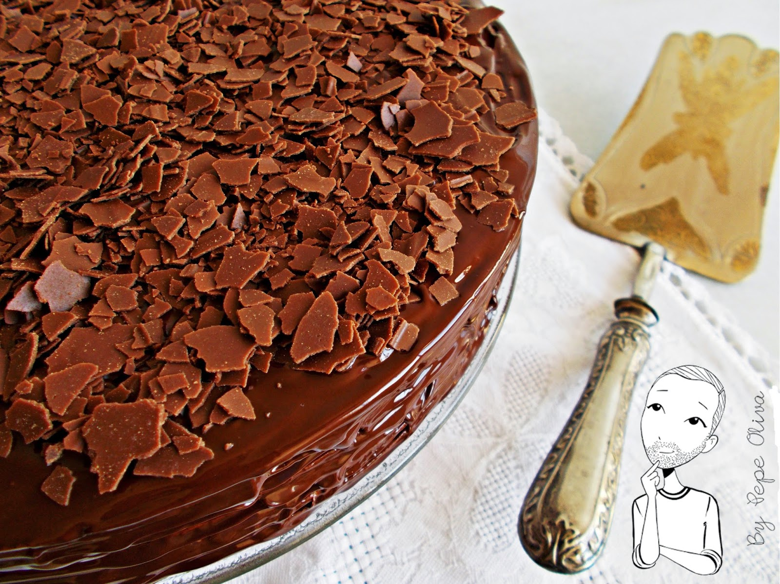 cocina-postre-dulce-pastel-tarta-huesitos-chocolate-obleas-nutella-1