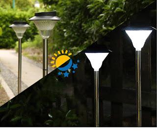 jual-lampu-taman-unik.jpg
