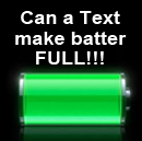Fake-100%-battery-charging-WhatsApp-Message