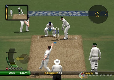 "EA+Cricket+2007+BY+MRCOOLWORLD4U.BLOGSPOT.COM+(14) DOWNLOAD FULL VERSION PC GAME ""EA CRICKET 07"""