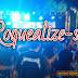 Evento Roquealize-se - Marechal Hermes RJ 14/11/2015