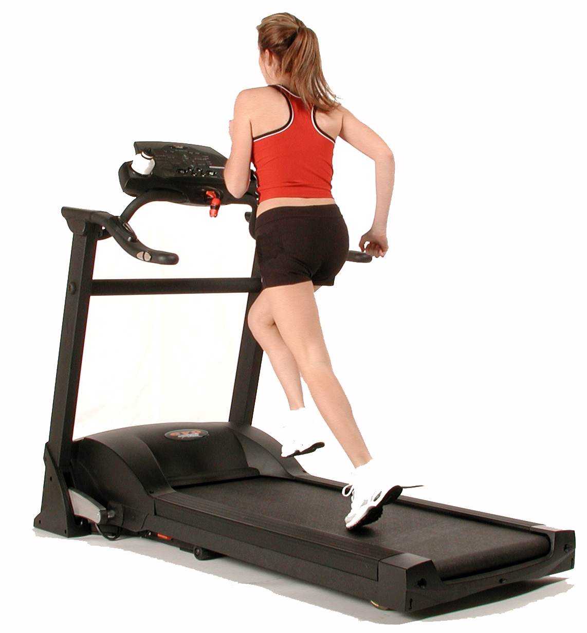 Top Exercise Equipment: Top 5 Gym Equipment For Women