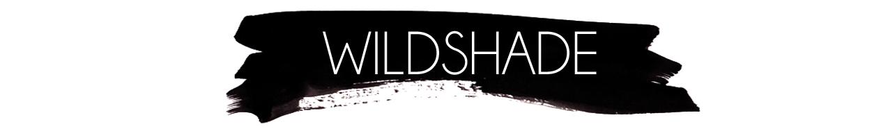 wild shade
