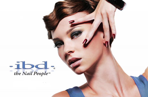 IBD gel-lacquer - a new concept in the nail industry