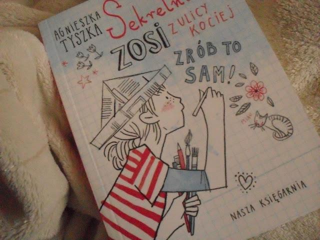http://nk.com.pl/sekretnik-zosi-z-ulicy-kociej/2205/ksiazka.html#.VekuyZfeLeM