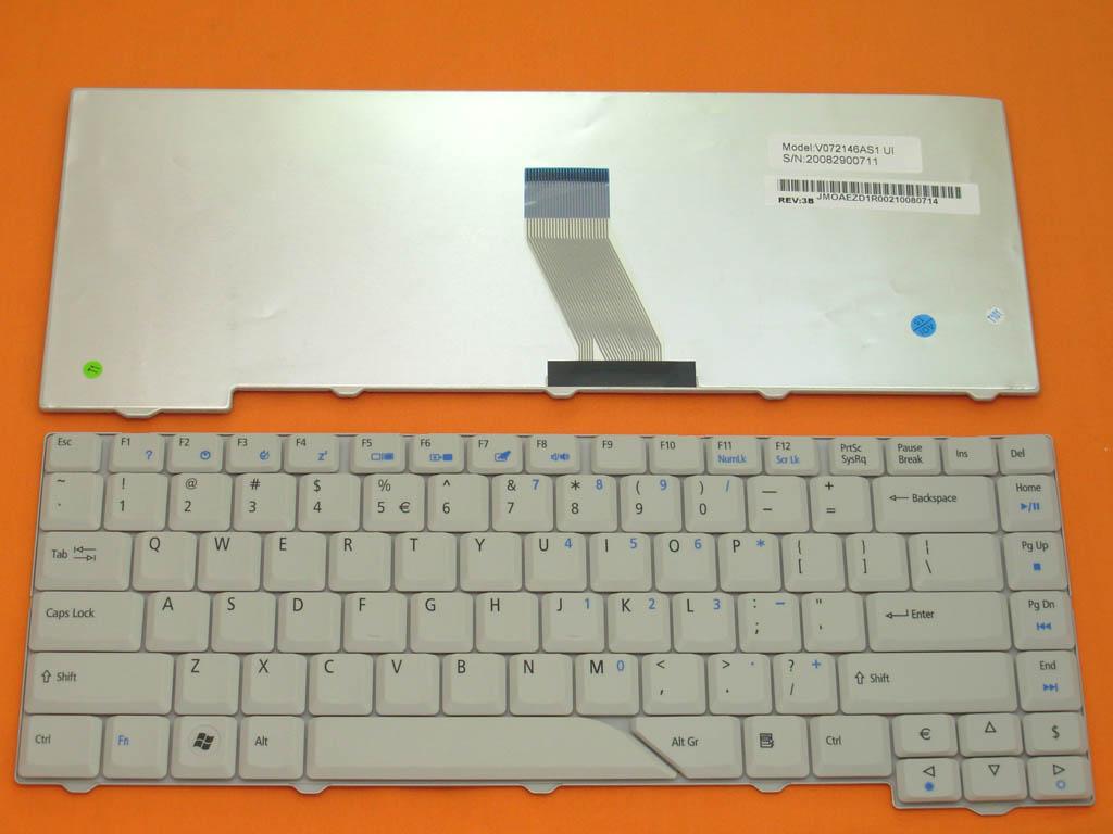 Pusat Penjualan Sparepart Laptop 2013 Keyboard Toshiba Satellite L510 L511 L512 L515 L517 L522 A200 A205 Acer Aspire 4210 4220 4310 4315 4320 4510 4520 4530 4710 4720 4730 4910 4920 5220 5310 5315 5320 5235 5535 5520 5710 5715 5720 5910 5920
