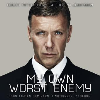 my own worst enemy movie