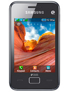 Mobile Price Of Samsung Star 3 Duos S5222