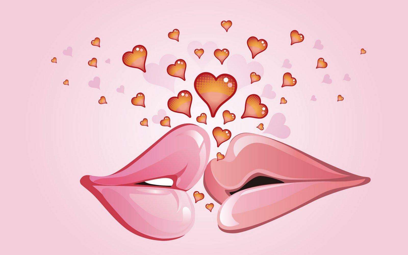 http://1.bp.blogspot.com/-cRN-yyHNAwA/TcLyZpjiAFI/AAAAAAAAApk/Rg-zwnGYHnM/s1600/Lips_dudak_1.jpg