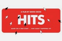 Hits Movie