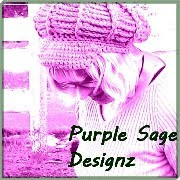 Handmade Hippie Hats & more  --- My Independent Online Shop -