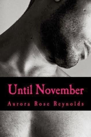 http://booksnifferbookreviews.blogspot.com/2014/01/5-sniffs-review-until-november-by.html