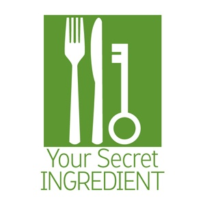 Your Secret Ingredient