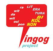 Tingog Project