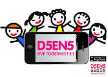 D5EN5