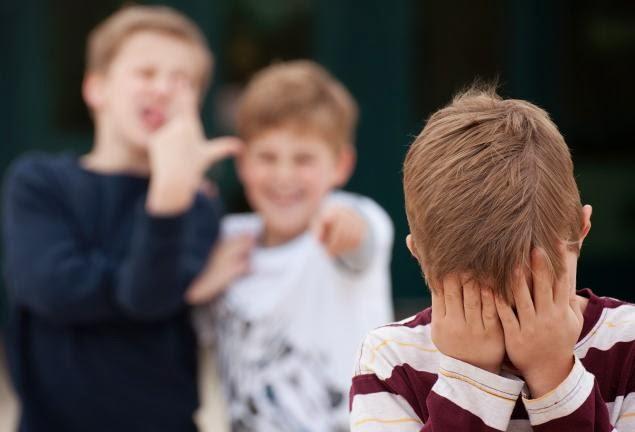 Contoh Naskah Drama Singkat Anak Sekolah
