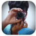 PicZone Image Editor With Collage Maker & Photo Stickers