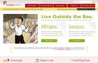 clickbank negocios en internet